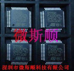 SN74HC157DR产品图片