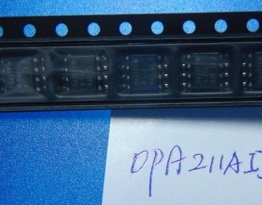 opa211aidr-集成电路-51电子网