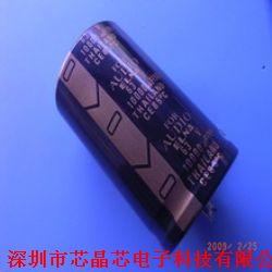 ELNA 10000u63v(F) 产品图片