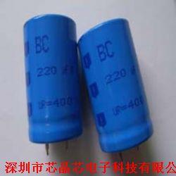 220u400v 产品图片