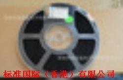 TMMBAT46FILM产品图片
