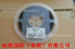 2SC2859-WY产品图片