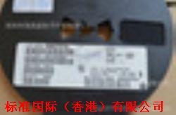 MMSZ15T1G产品图片