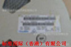 CDRH4D28-470NC产品图片
