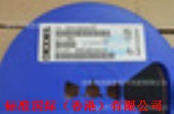 DDTC143ZUA-7-f产品图片