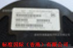 BAS56产品图片