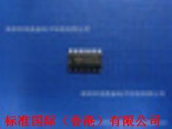 CD4070BPWR产品图片