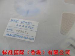 HK-4-G-T产品图片