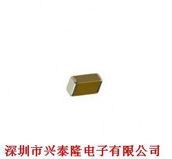 程讯交换机专用高压贴片电容1210-250V-124产品图片