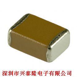 LED电源EMI滤波专用高压贴片电容1210-1KV-333产品图片