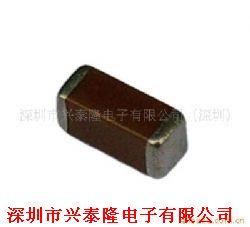 LED电源EMI滤波专用高压贴片电容1206-630V-473产品图片