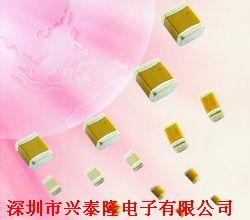 LED电源EMI滤波专用高压贴片电容1210-630V-224产品图片
