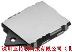 SPVL110100/SPVL120100产品图片