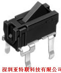 ALPS开关/SPVF111200/SPVF111300产品图片