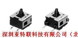SPVE110900/ALPS开关产品图片