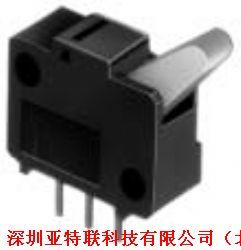 ALPS开关/SSCTL10600/SSCTL10400产品图片