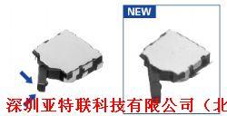 ALPS检测开关【SPVN420100】产品图片
