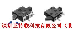 SPVG211300/SPVG220300产品图片