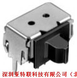ALPS开关/SSAC120100产品图片