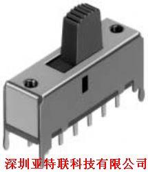 SSSB021500/SSSB022200产品图片
