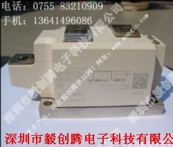 SKKT330/16E产品图片