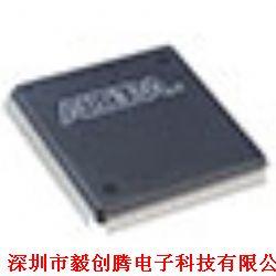 FREESCALE全系列产品(一)产品图片