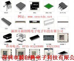 ATMEGA8A-AU产品图片