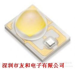 LXH8-PW27  IC芯片 产品图片