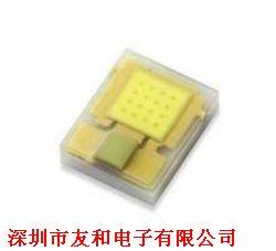 LXCL-EYW4 IC 芯片产品图片