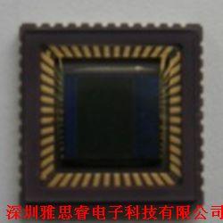 ov5653产品图片