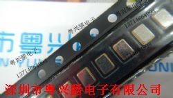XC3225 12MHZ产品图片