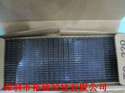 2SK3611-01MR产品图片