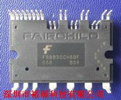 FSBB30CH60F产品图片