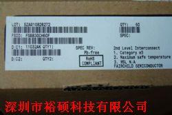 FSBB30CH60F 产品图片