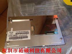 TX18D35VM0AAA产品图片
