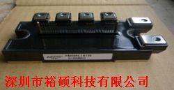 三菱模块PM50RL1A120 产品图片