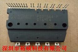 模块芯片PS21564-P产品图片