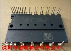 PS21767产品图片