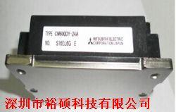 CM600DY-24A  产品图片