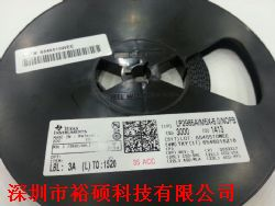 LP2980IM5X-3.3产品图片