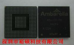 A5S30产品图片