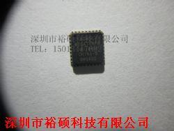 ATMEGA168PA产品图片