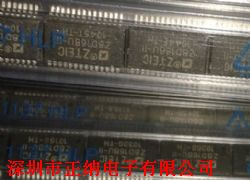 Z8D168U-I产品图片