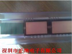 PS219C3-AST产品图片