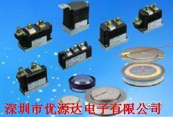 CVM40BB160产品图片