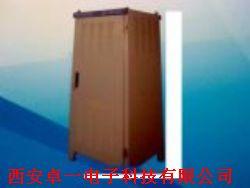 NBF零线谐波电流阻断器产品图片