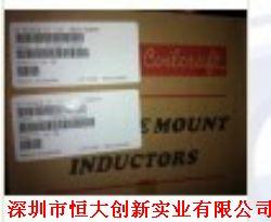 Q4344-AL产品图片