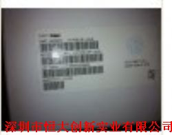 Q4343-BL产品图片