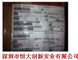 GA3502-BL产品图片