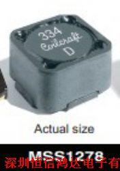 MSS1038-394KLC 产品图片